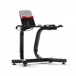 Bowflex стойка для гантели SelectTech