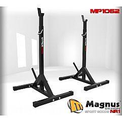 Стойки под штангу Magnus Power MP1062