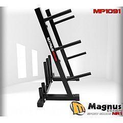 Стойка для дисков Magnus Power MP1091