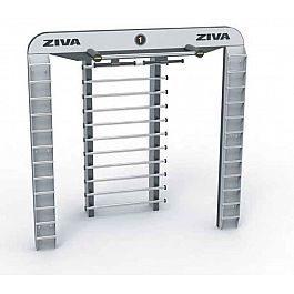 Гимнастический настенный комплекс ZIVA Infinity X Corner
