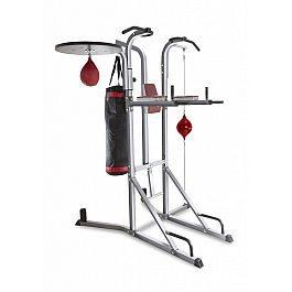 Многофункциональный тренажер с грушей BH Fitness ST5450