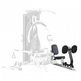 Комбинированный станок inSPORTline Body Craft Elite