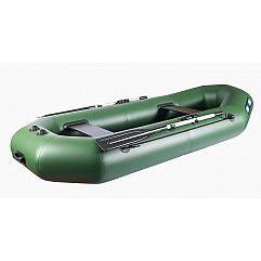 Надувная гребная лодка Storm MA280C
