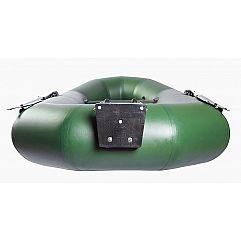 Надувная гребная лодка Storm MA280C PT