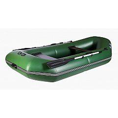 Надувная гребная лодка Storm SS300R