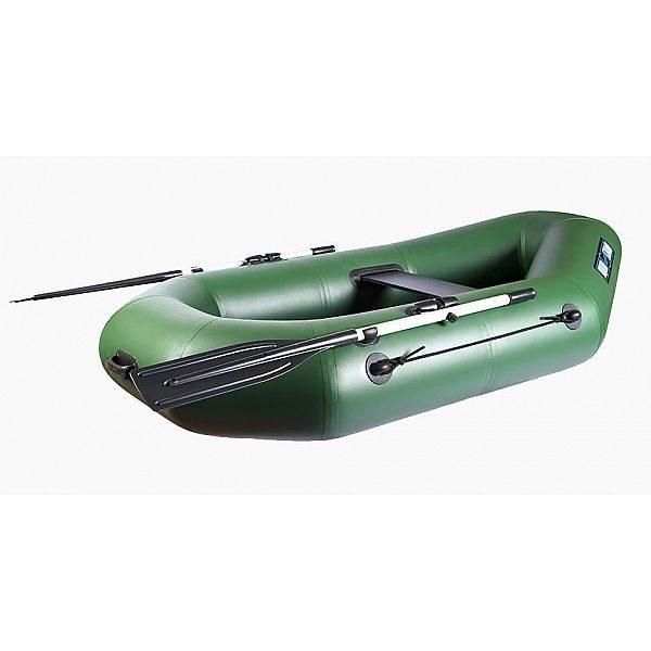 Надувная гребная лодка Storm ST220