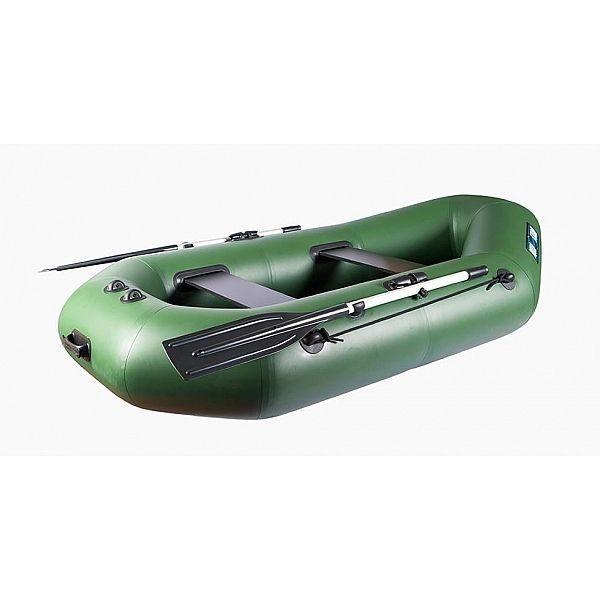 Надувная гребная лодка Storm ST240