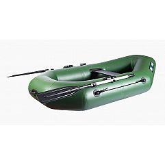 Надувная гребная лодка Storm ST220C