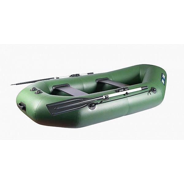 Надувная гребная лодка Storm ST240C