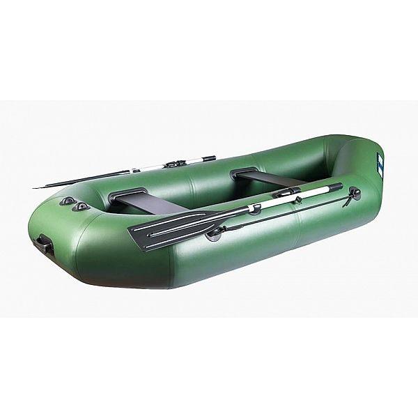 Надувная гребная лодка Storm ST260