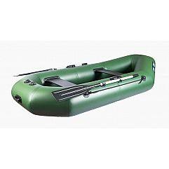 Надувная гребная лодка Storm ST280