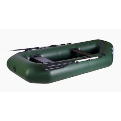 Надувная гребная лодка Storm STO249