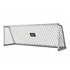 Футбольные алюминиевые ворота Exit Scala 300 x 100 см