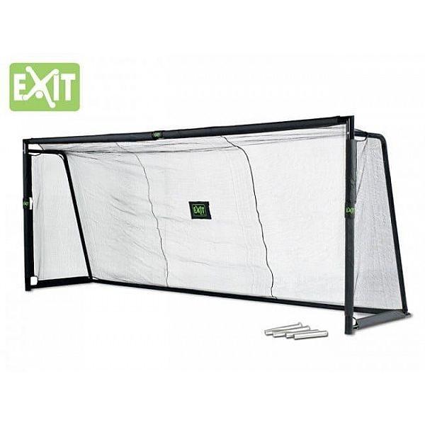 Футбольные ворота EXIT Forza 500 x 200 см
