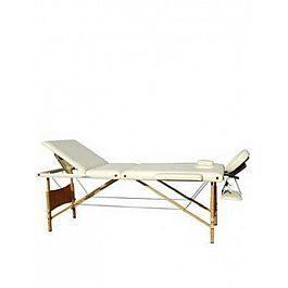 Массажный стол HY-30110-1.2.3 Relax 3-х секционный