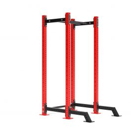 Функциональная рама Marbo Sport Power Cage Crossfit MFT-RIG-14