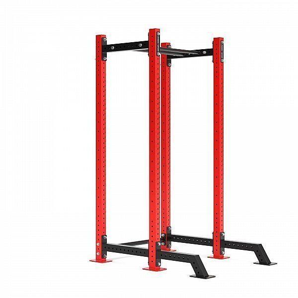 Функциональная рама Marbo Sport Power Cage Crossfit MFT-RIG-14