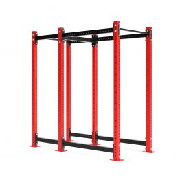 Функциональная рама Marbo Sport Power Rack Crossfit MFT-RIG-11