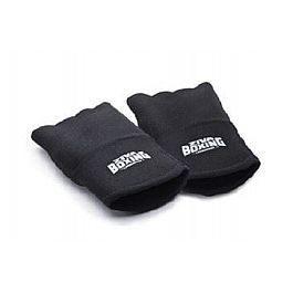 Гелевые бинты Ziva Glove Wraps