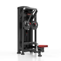 Машина для приводящих мышц плеча Marbo Sport MP-U236