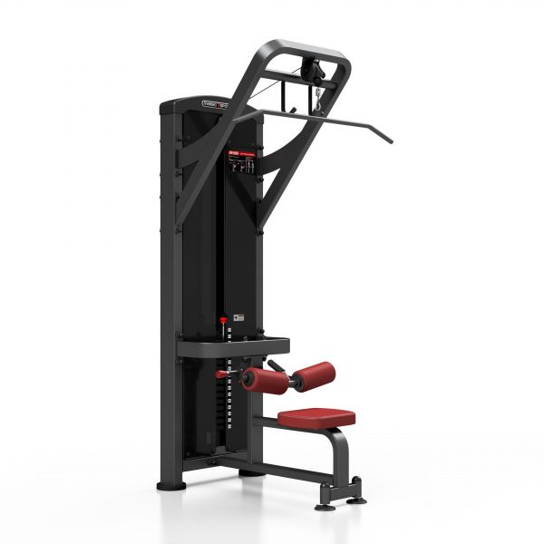 Верхняя тяга со стеками Marbo-Sport MP-U206