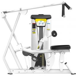 Тяга сверху Fit-On Lat Pulldown FN-7305