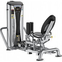 Тренажер для приводящих и отводящих мышц бедра Fit-On FN-7208