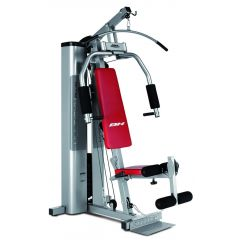 Силовая станция BH Fitness Multy Gym Pro Titanium