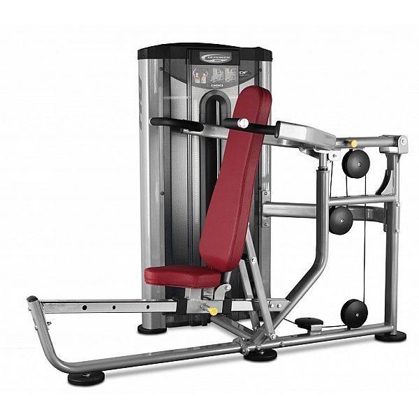 Жим вверх BH Fitness L080