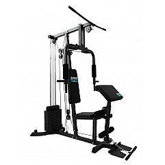 Силовая станция Zipro Gym I