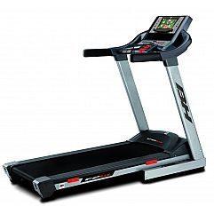 Беговая дорожка BH Fitness F2W TFT Touch
