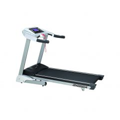 Беговая дорожка Jada Fitness JS-5000B-1