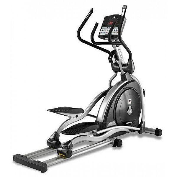 Орбитрек BH Fitness LK8150LED