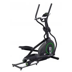 Energetic Body E-NW1000