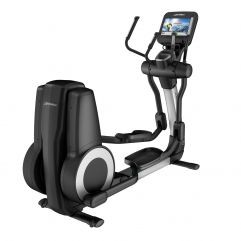 Life Fitness Platinum Club Series SE