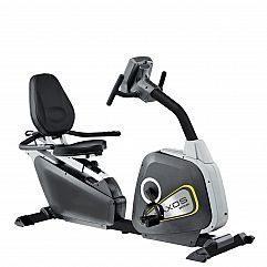 Велотренажер Kettler Cycle R