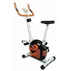 Магнитный велотренажер B200 Energetic Body
