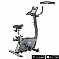 Велотренажер inSPORTLine inCondi UB600i