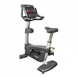 Вертикальный велотренажер Fitex RU500