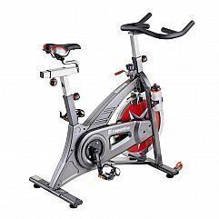 Велотренажер спиннинговый inSPORTline Signa
