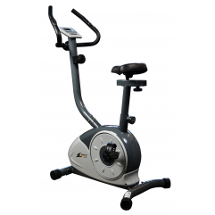 Магнитный велотренажёр B800 Energetic Body