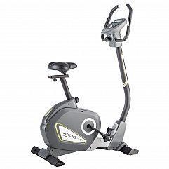 Велотренажер Kettler Cycle P-LA