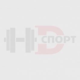 Скамья регулируемая Marbo Sport MS-L101
