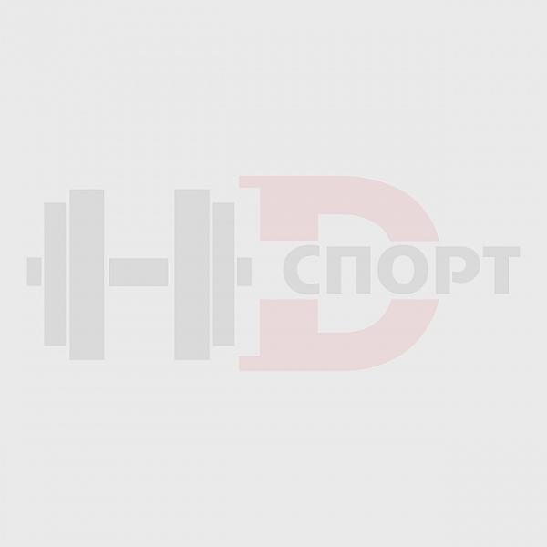 Велотренажер Hop-Sport HS-2070 Onyx Gray