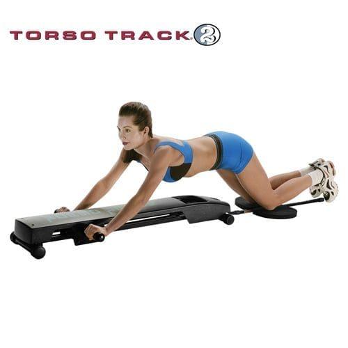 Тренажер Torso Track