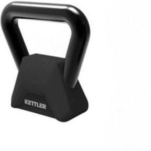 Гиря Kettler 2,5kg (KETTLE Bell)