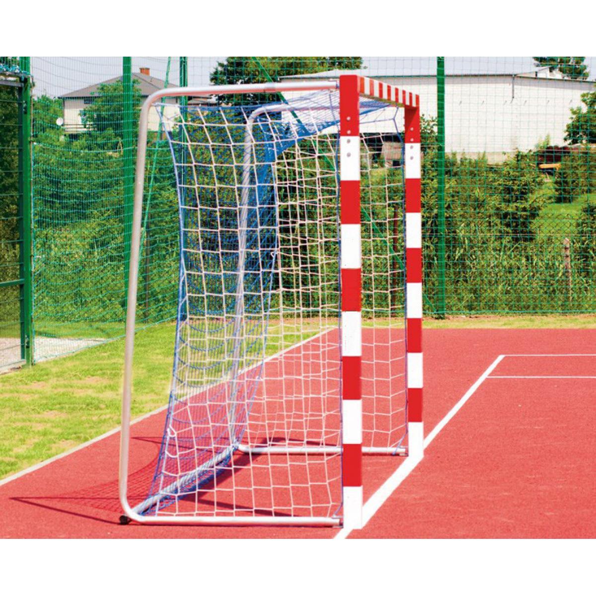Сетка для гандбольных ворот 3мx2м