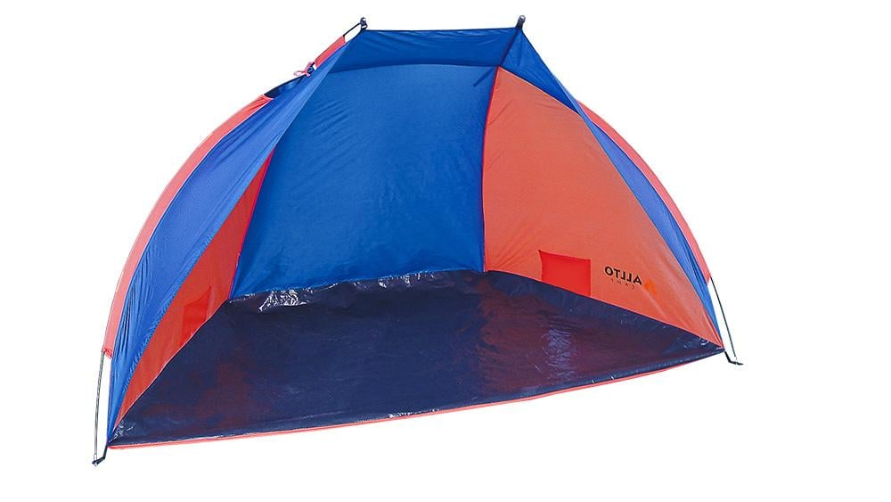 Пляжная палатка Allto Camp