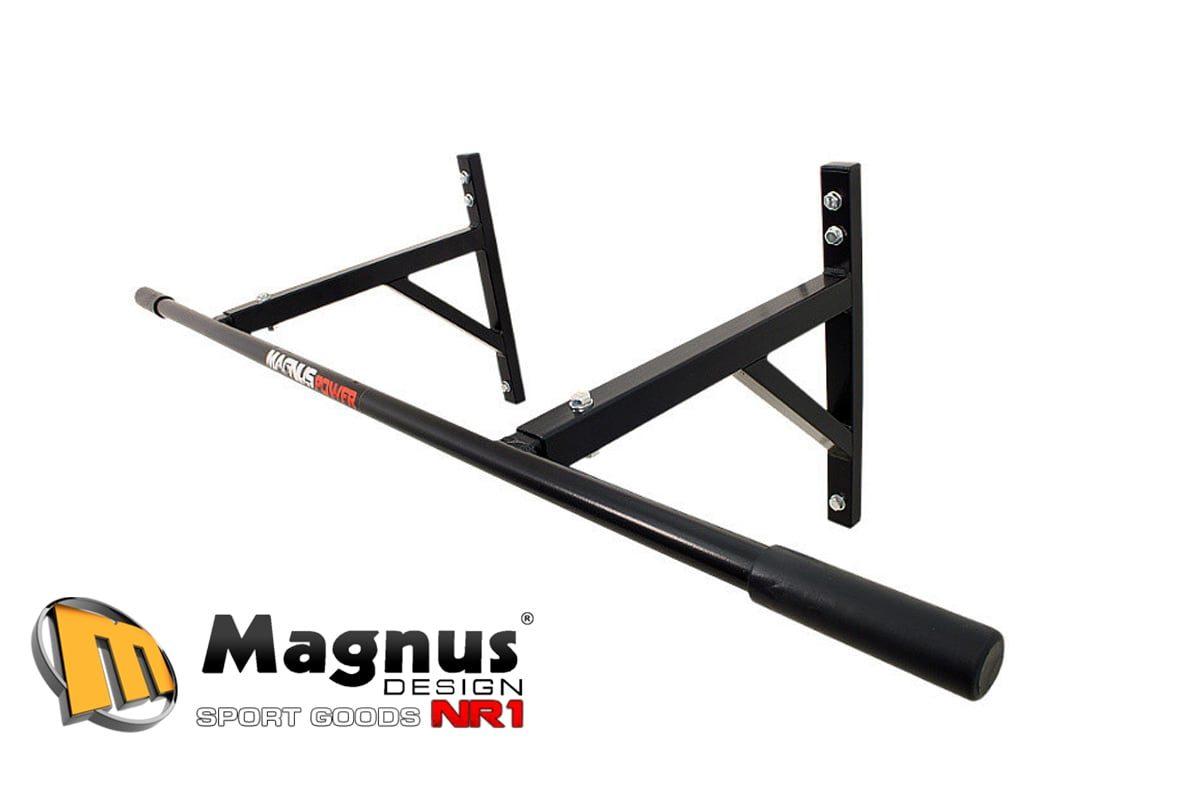 Турник MAGNUS POWER MP1030