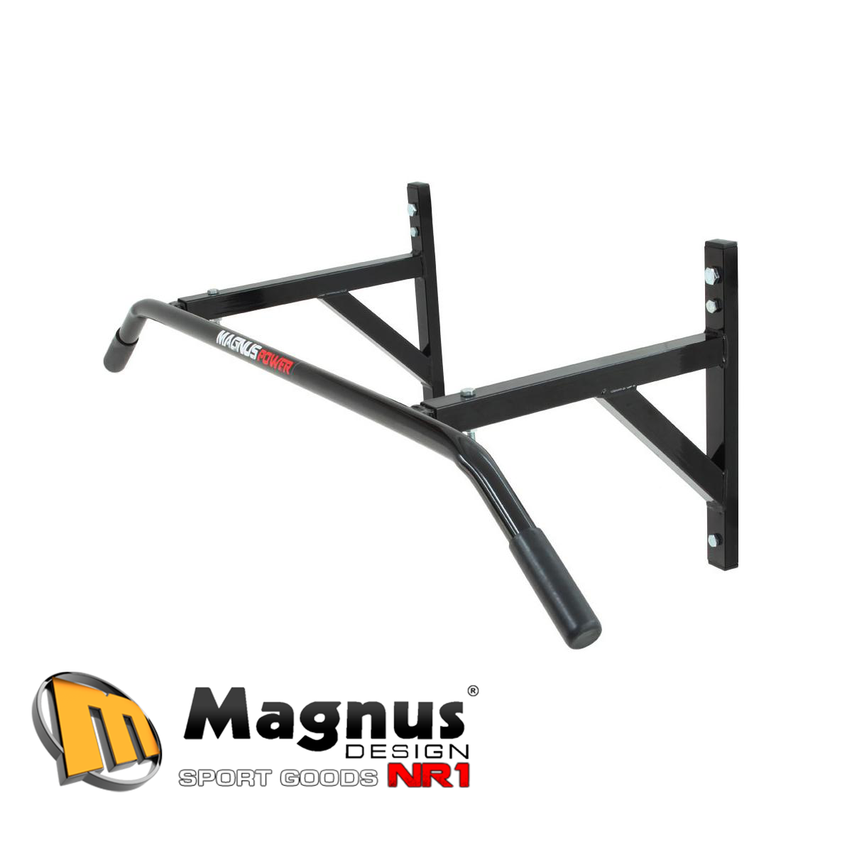 Турник MAGNUS POWER MP1032